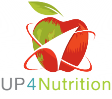 UP4Nutrition